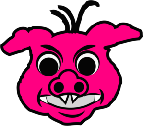 Bigpop Festival Logo